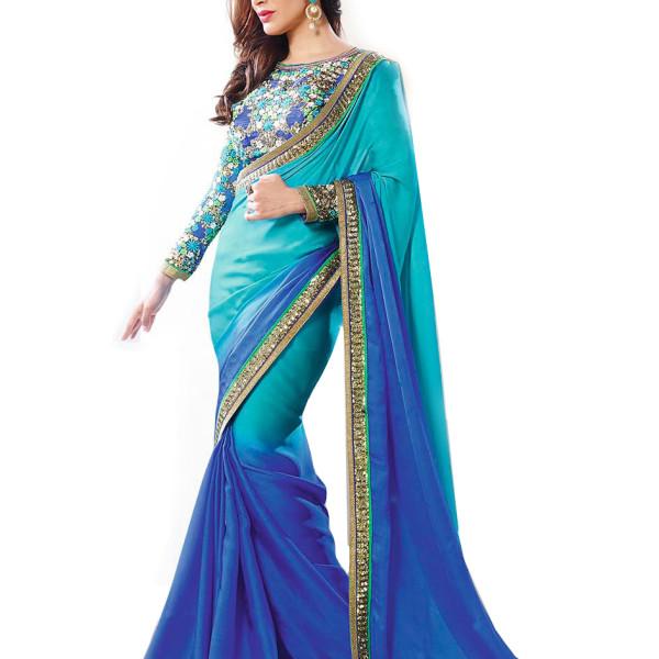 Вечернее платье индийское купить