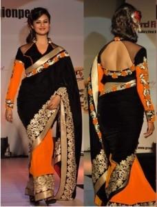 sari IMG-20150801-WA0018.jpg