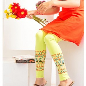 Printed Leggings Vol 2 catalog 10 pcs (12)