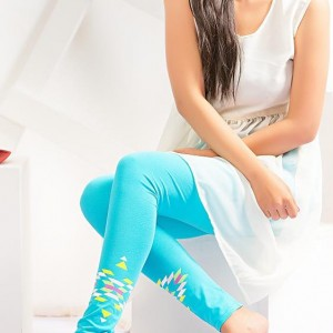 Printed Leggings Vol 2 catalog 10 pcs (5)|Printed Leggings Vol 2 catalog 10 pcs (14)