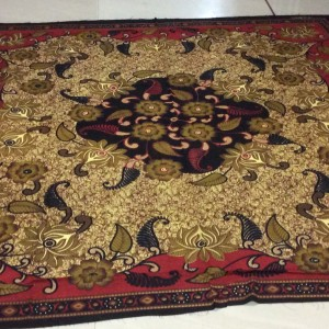 batik31