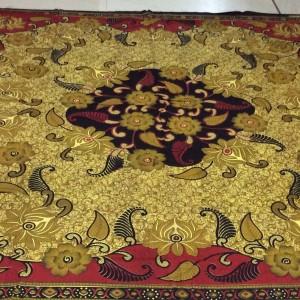 batik41