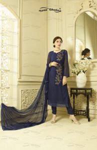 buy designer salwar kameez online