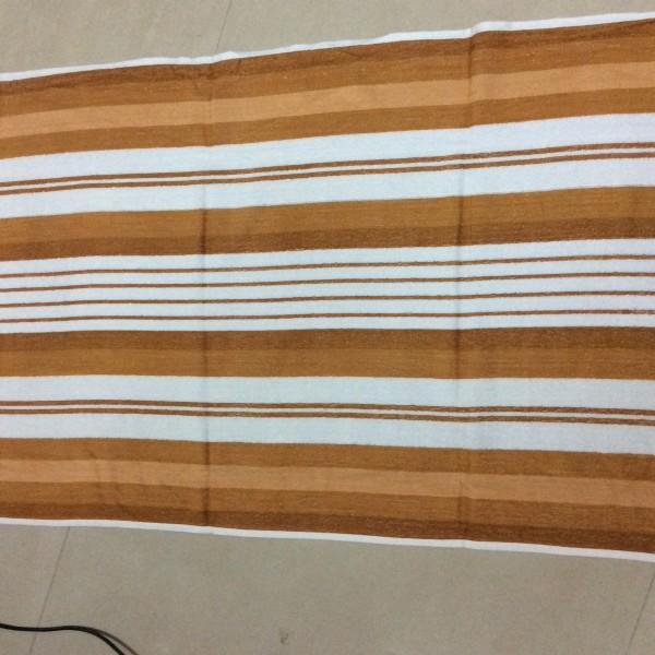 stripe21