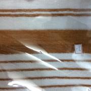 stripe2a1